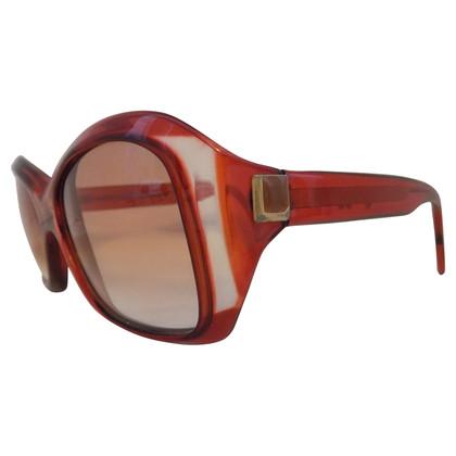 Lanvin Sonnenbrille