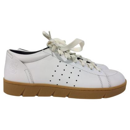 Loewe Sneakers
