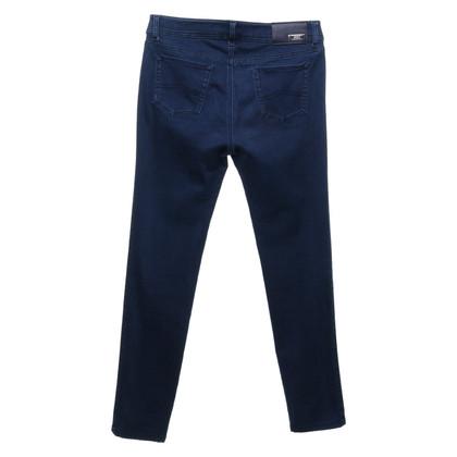 Armani Collezioni Blue jeans