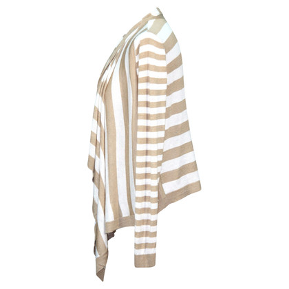 Hobbs Hobbs Striped top