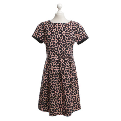 Max & Co Dress with pattern