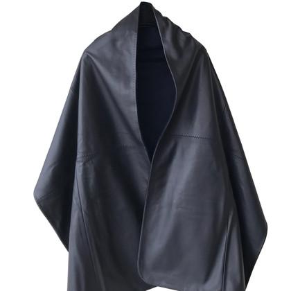 Hermès Poncho