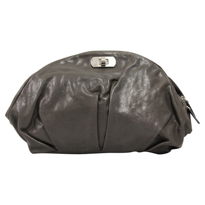 Marni Marni Clutch Bags