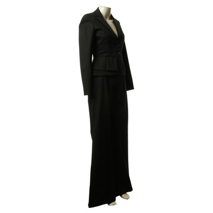 Michalsky Pants suit black