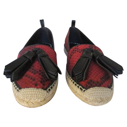 Burberry Slipper