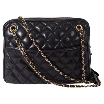 Chanel bag Vintage Room