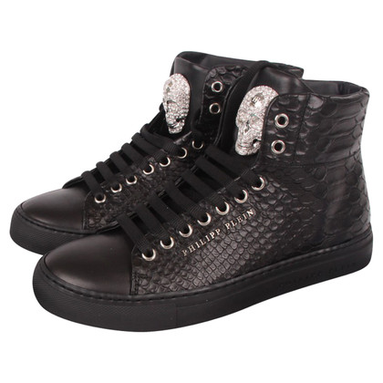 Philipp Plein Sneakers