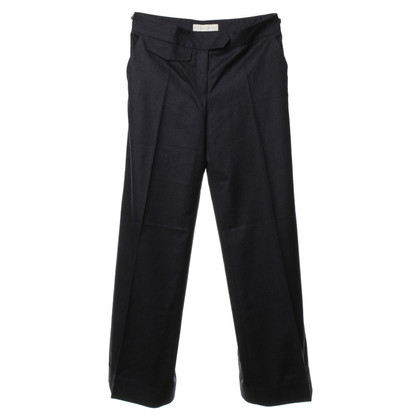 Stella McCartney Pants made of wool