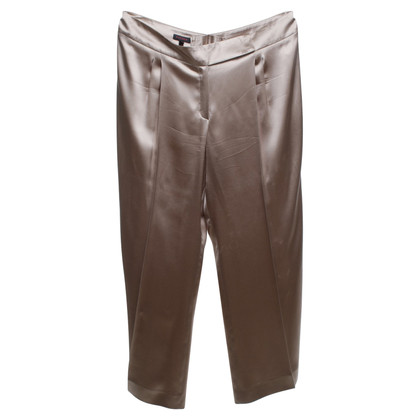 Escada trousers in Beige