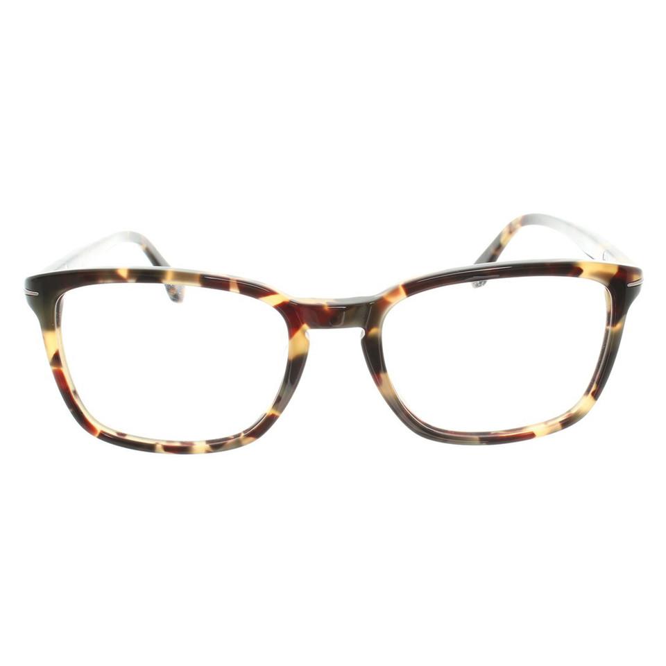 calvin klein occhiali di tartaruga compra calvin klein