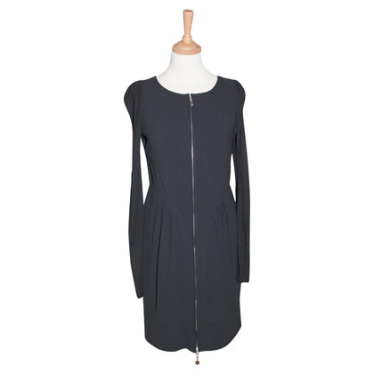 Patrizia Pepe zip Dress