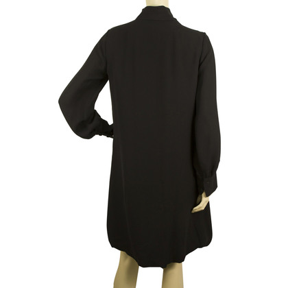 Derek Lam Black dress