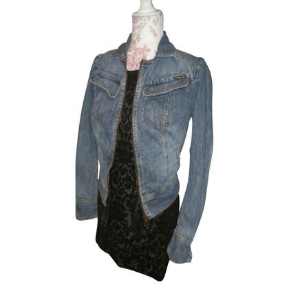 Plein Sud Jeans jasje