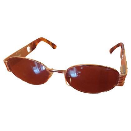 Diane von Furstenberg occhiali da sole