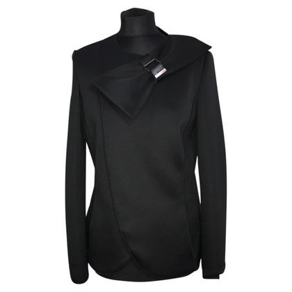 Armani Elegante giacca