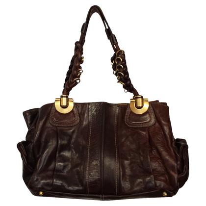 Chloé sac à main