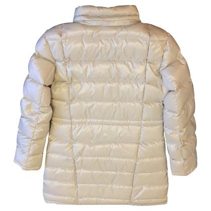 Max & Co Gewatteerde jas