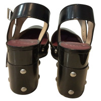 Marc by Marc Jacobs sandal