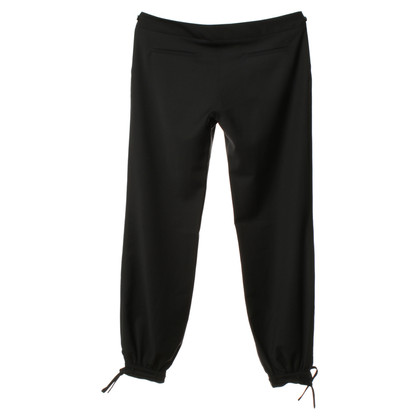 Paul & Joe Pants wool