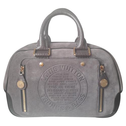 de872c71bad71 Louis Vuitton Handtasche - Second Hand Louis Vuitton Handtasche ...