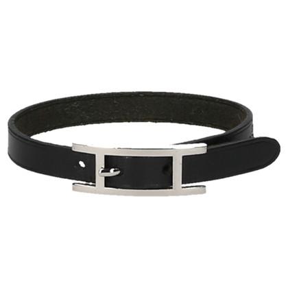 "Hermès Bracelet ""Behapi"""