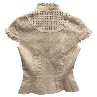 Louis Vuitton veste