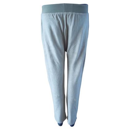 Chloé sweatpants