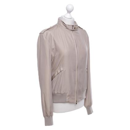 Loro Piana Beige jacket