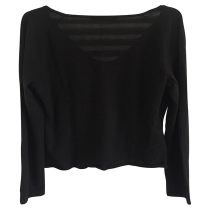 Narciso Rodriguez pullover