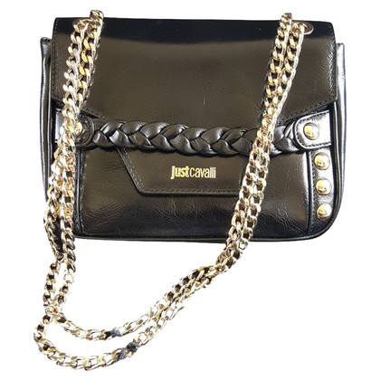 Just Cavalli Just Cavalli - Shoudler bag