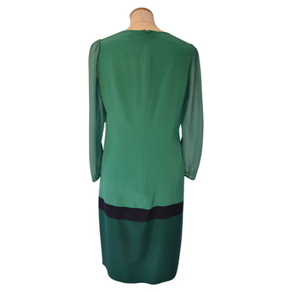Strenesse Vestito di verde