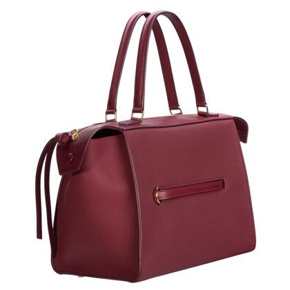 """Céline """"Ring Bag Small"""""""