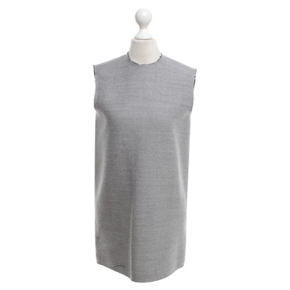 Lanvin Dress with boxy cut