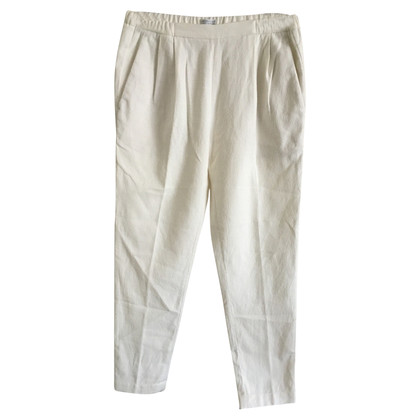 Brunello Cucinelli pantaloni