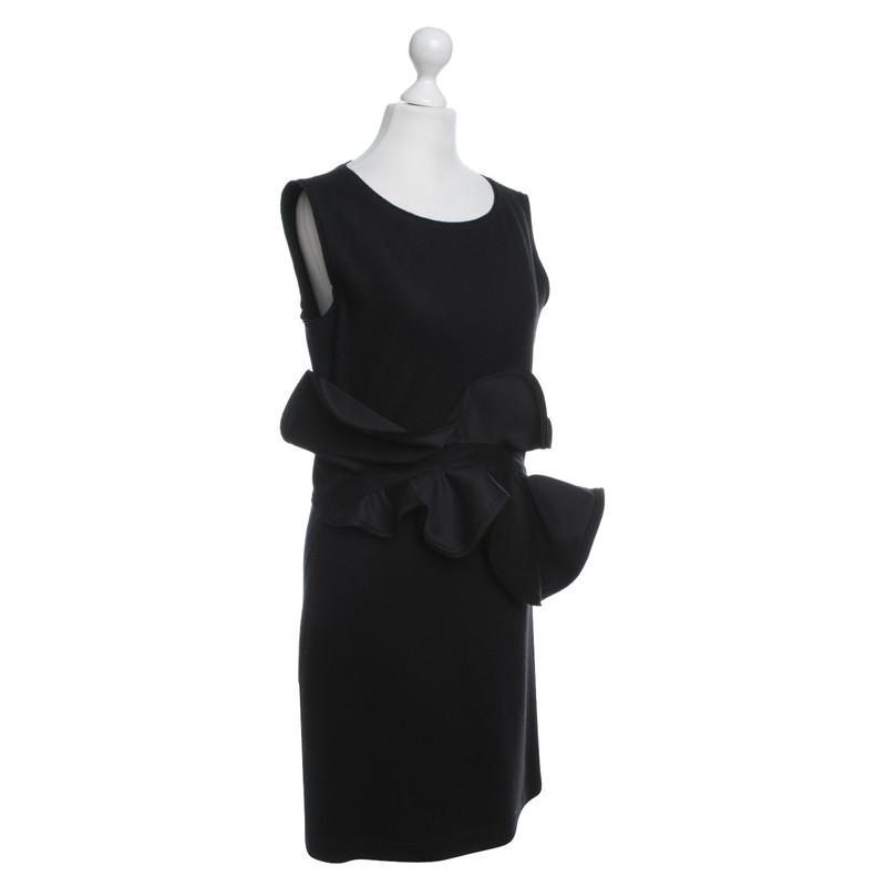 Fendi Evening Dress