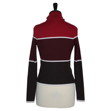 Dolce & Gabbana maglione