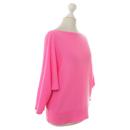 Ralph Lauren Cashmere sweaters in pink