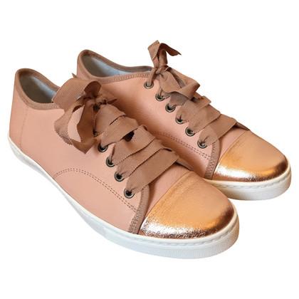 Lanvin Lanvin Sneakers T.37
