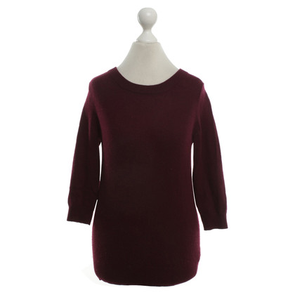 J. Crew Pullover from cashmere