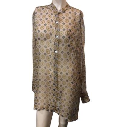 Dries van Noten blouse