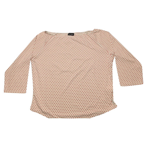 f0fbad29a829 Armani Jeans pull-over - Acheter Armani Jeans pull-over d occasion ...