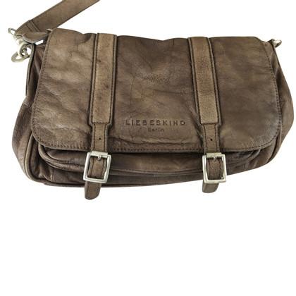 Liebeskind Berlin shoulder bag