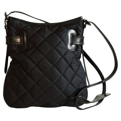 Burberry Crossbody bag in black
