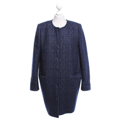 JOOP! Coat in blue