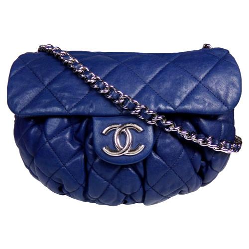 letzte Veröffentlichung Outlet-Store suche nach echtem Chanel Second Hand: Chanel Online Shop, Chanel Outlet/Sale ...