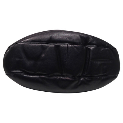 "Bottega Veneta Borsa ""Pillow"""