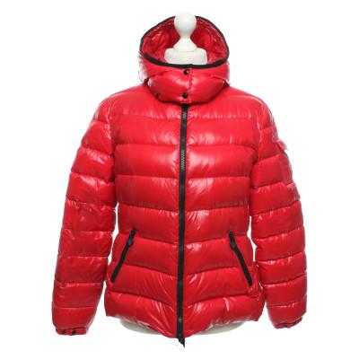 490de1ad6 Moncler Second Hand: Moncler Online Store, Moncler Outlet/Sale UK ...