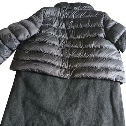 JOOP! Winter jacket