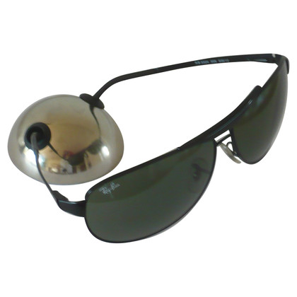 "Ray Ban Sonnenbrille ""Aviator"""