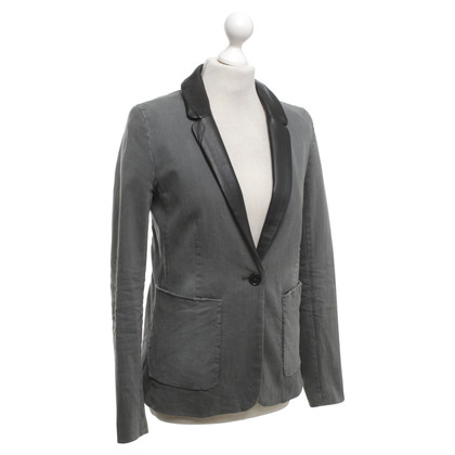 Closed Blazer in used look